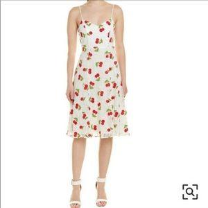Show Me Your Mumu Cherry Dress 🍒
